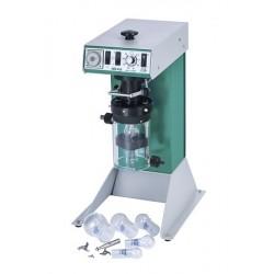 Homogenizer HO 4/A with Timer 230 V