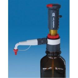 Bottletop Dispenser Seripettor pro 0,2... 2 ml
