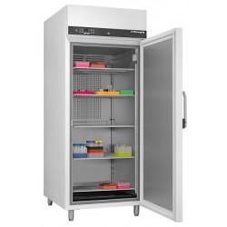 Refrigerator LABEX-720 Ex 700L +2…+20°C convection cooling