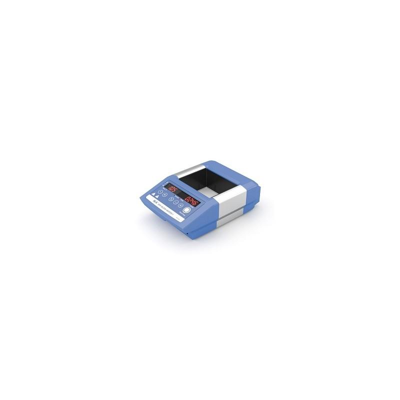 Digitaler Blockthermostat Dry Block Heater für ein