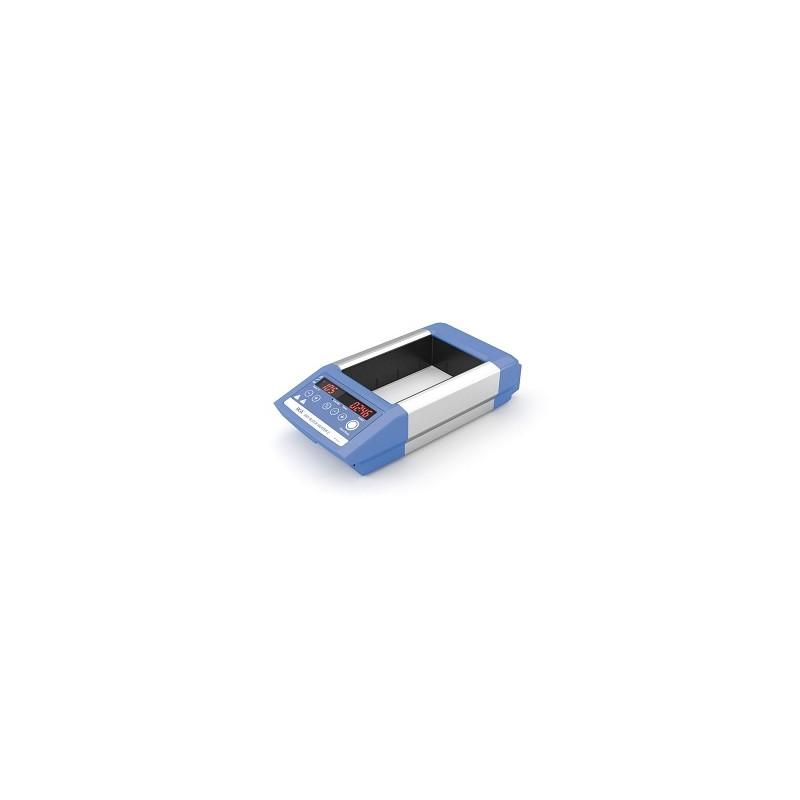 Digitaler Blockthermostat Dry Block Heater für zwei