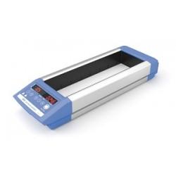 Digitalny termostat blokowy Dry Block Heater na 4 bloki