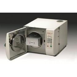 Dampfsterilisator HMT 260FA Kammerinhalt 24 L max. 134°C