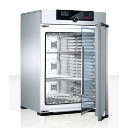 Inkubator z chłodzeniem IPP55 zakres temperatur +0…+70°C 53L