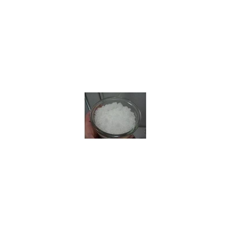 Ammonium Nitrate NH4NO3 [6484-52-2] p.A. ACS Ph. Eur. pack 50 kg