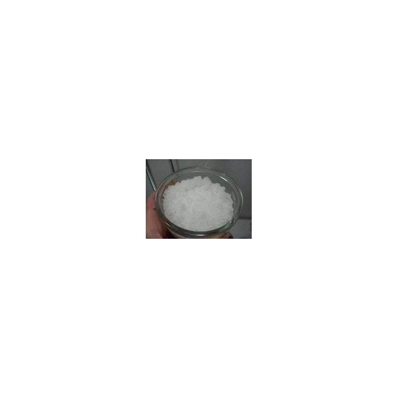 Ammonium Nitrate NH4NO3 [6484-52-2] pure pack 50 kg