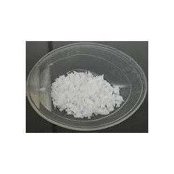 Bariumnitrat Ba(NO3)2 [10022-31-8] p.A. ACS VE 25 kg