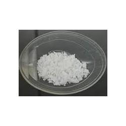 Bariumnitrate Ba(NO3)2 [10022-31-8] p.a. ACS pack 25 kg