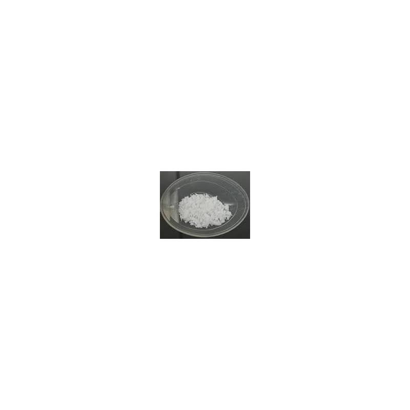 Bariumnitrat Ba(NO3)2 [10022-31-8] reinst VE 25 kg