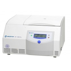 Gekühlte Labortischzentrifuge Sigma 2-16KL 220-240 V 50/60 Hz