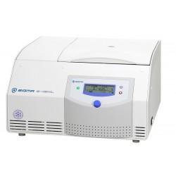 Refrigerated benchtop centrifuge Sigma 2-16KL 220-240 V 50/60