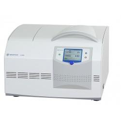 Wirówka laboratoryjna Sigma 4-16KHS z chłodzeniem ogrzewanie
