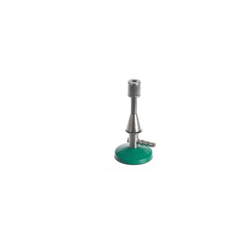 Palnik Teclu MS-NI typ gaz ziemny KW 1,53