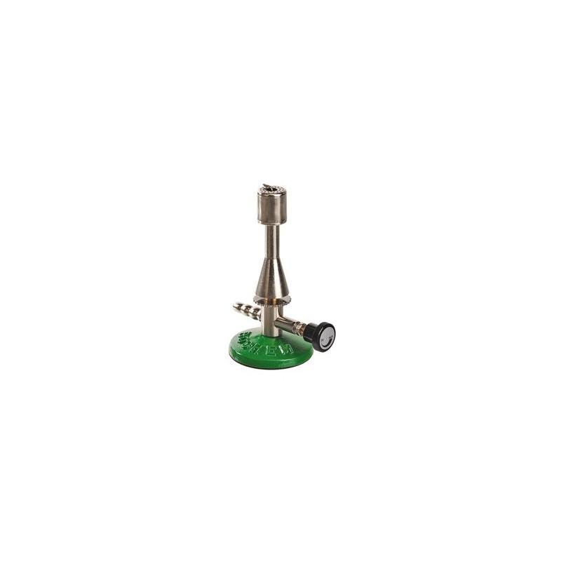 Teclubrenner MS-NI Typ Erdgas KW 1,53 Nadelventil