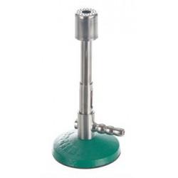 Bunsenbrenner MS-NI Typ Erdgas KW 1,53