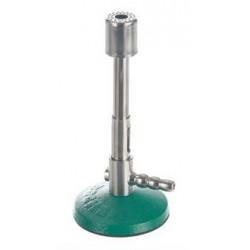 Bunsen burner MS-NI type propane KW 2,32