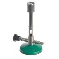 Palnik gazowy Bunsena typ propan KW 2,36 zawór iglicowy