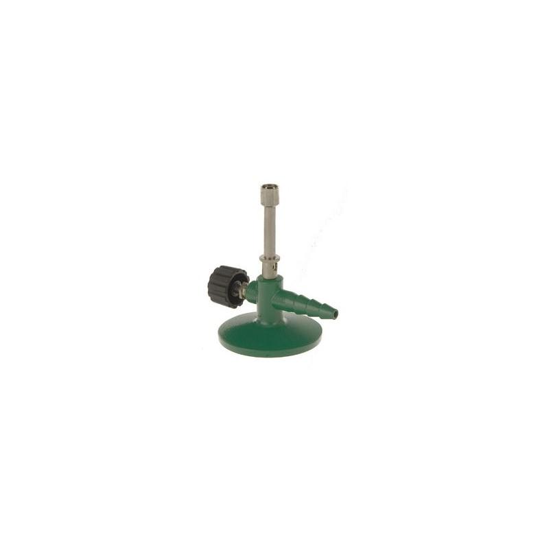 Palnik gazowy mikro MS-NI typ gaz ziemny zawór iglicowy