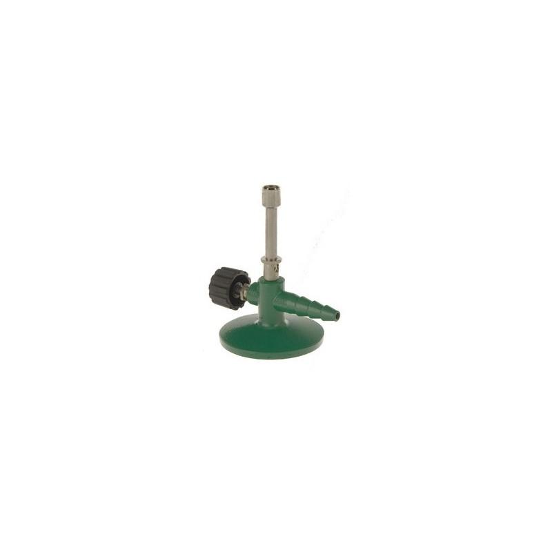 Mikrobrenner MS-NI Typ Propan Nadelventil