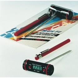 Digital Thermometer Multi -50...+200:0 1°C Fühlerlänge 125 mm