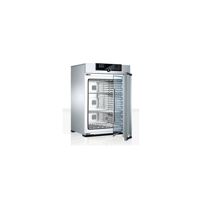 Kühlbrutschrank IPP30plus Temperaturbereich 0…+70°C Rauminhalt