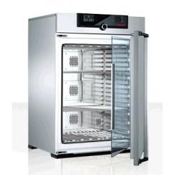 Cooled incubator IPP750plus temperature range +0…+70°C volume