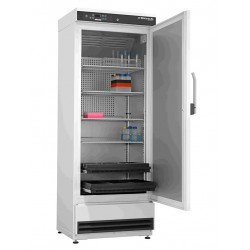Refrigerator LABEX-340 Ex 330L +2…+20°C convection cooling
