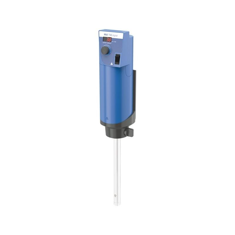 Dispergiergerät ULTRA-TURRAX T 50 digital 10000 rpm 30 L