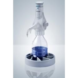 Dosing apparatus Ceramus 0,2 … 1,0 ml C.C