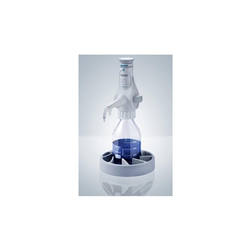 Dosiergerät Ceramus 0,2 … 1,0 ml KB