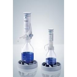 Dozownik ceramus Classic nastawialna objętość dozowania 1…5 ml