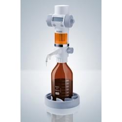 Digitalbürette solarus® 50 ml