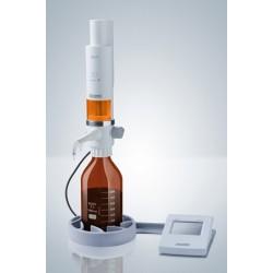 Dosiergerät opus dispenser 20 ml