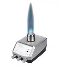 Fireboy eco-Sicherheitsbunsenbrenner mit Flammenwächter und