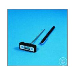 Termometr Maxi-T zakres -50…+200°C