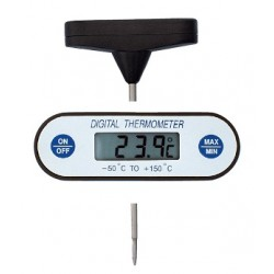 Single handle puncture Thermometer -50…150 °C