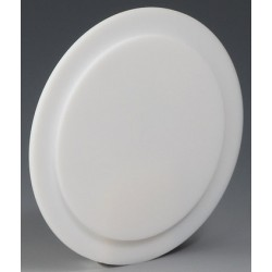 Lid PTFE for 2000 ml