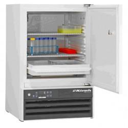 Refrigerator LABEX-105 95L +2…+20°C auto-defrosting