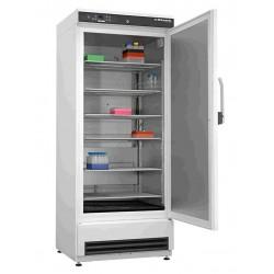 Refrigerator LABEX-468 Ex 460L +2…+20°C auto-defrosting