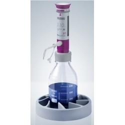 EM-dispenser PP 2 … 10 ml autoclavable