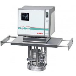 Termostat zawieszany SE-Z DxSxW 32x17x33 cm zakres temperatury