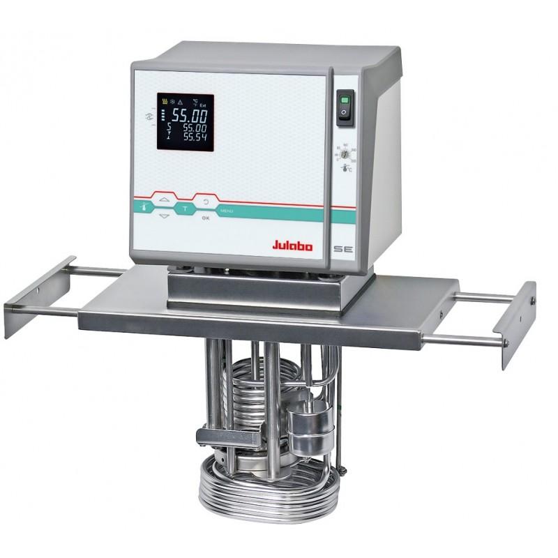 Brückenthermostat SE-Z +20…+300 °C Heizleistung 3 kW ohne Bad