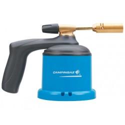 Lötlampe PT 2000 für Gaskartusche C 206