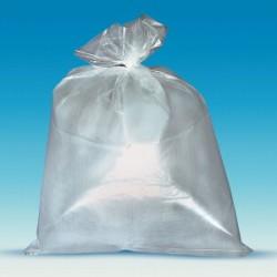 Worek na odpady PP 8L 300x500 mm 0,05 mm op. 500 szt.