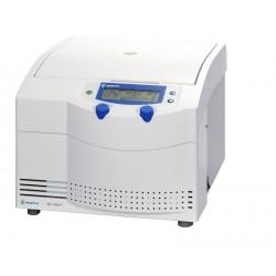 Labortischzentrifuge Sigma 2-16P ungekühlt 220-240 V 50/60 Hz