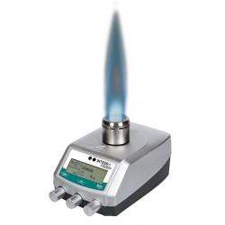 Fireboy plus-palnik gazowy z sensorem bezdotykowym sensorem