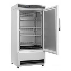 Freezer FROSTER-LABEX-330 Ex 300L -5…-30°C convection cooling