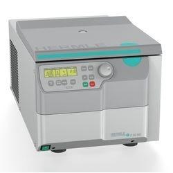Wirówka laboratoryjna wysokoobrotowa z chłodzeniem Z 32 HK 230V