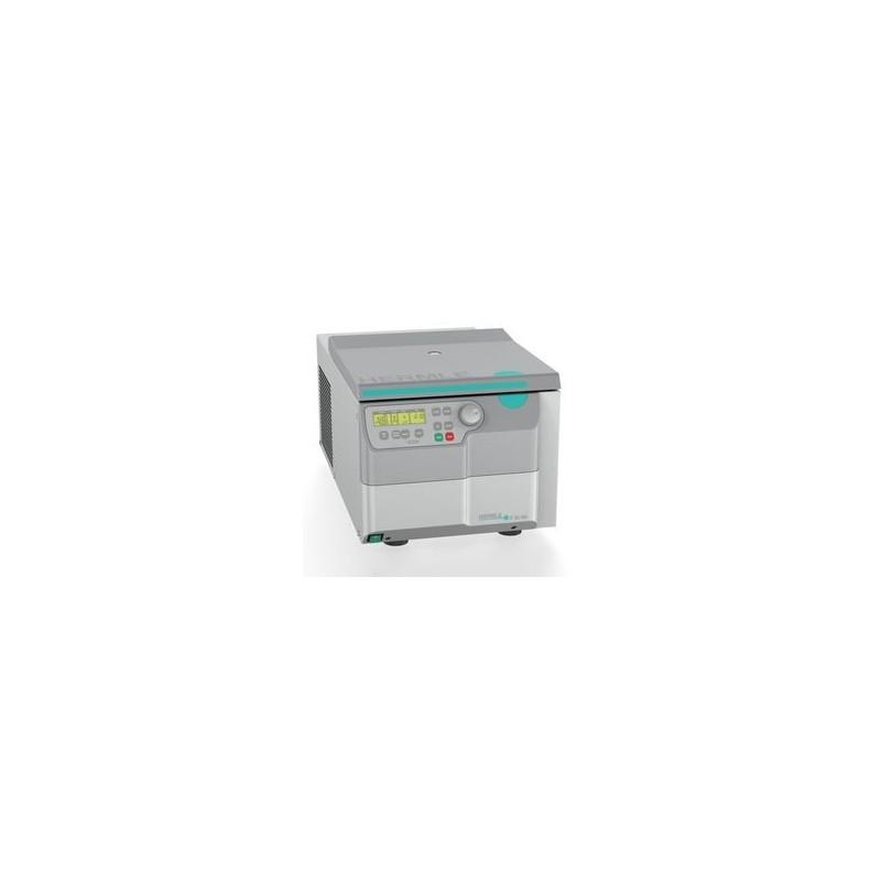Highspeed Kühlzentrifuge Z 32 HK 230V/ 50-60 Hz