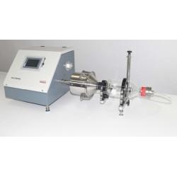 HEUBACH – Dustmeter typ I jednostka podstawowa z wyposażeniem